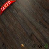 Colorful new Design 5mm floating Vinyl Flooring for Bathroom