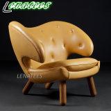 DC1003 최신 판매 디자이너 가구 섬유유리 펠리컨 의자