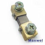 Inde Type Electric Shunt Resistor
