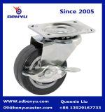機械のための小さい車輪
