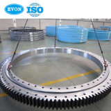 E. 816.32.00. D. 1 Slewing Bearing 또는 Slewing Ring/Turntable Bearing