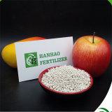 Fertilizzante caldo del residuo NPK del fertilizzante organico di vendita (19-19-19)