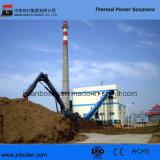 発電所の企業のためのASME/Ce/ISO 50t/H CFB Boimassのボイラー