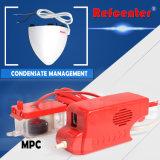 Pompa elettrica del contenitore di muto della pompa della mini pompa condensata della pompa