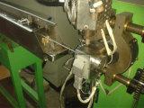 Галоид-Свободно провод, строя провод, линия штрангя-прессовани кабельной проводки силы