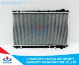 Radiateur automatique pour Toyota Camry Vcv10 OEM 16400-62150 / 62160