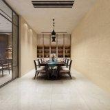 900*900 мм моды мрамором с нетерпением все тело с остеклением полированной плиткой из фарфора (L99158H)