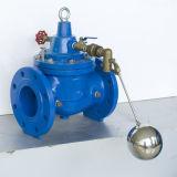 Воды в системах жизнеобеспечения клапана (SL500-X)