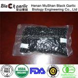 Schwarzes Garlic Soft Capsules 1000pills in Bag