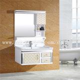 PVC 목욕탕 Cabinet/PVC 목욕탕 허영 (KD-5025)