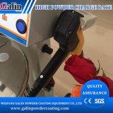Enduit de poudre de Galin/machine manuels électrostatiques de jet/peinture - Galin TCL-3