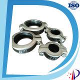 Accoppiamenti Punzone-Urgenti di pressione di esercizio dell'acciaio inossidabile del mestiere alti