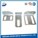 Подгонянные вырезывание лазера металлического листа/штемпелевать//продукт сварочного аппарата