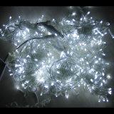 [هلّووين] زخرفة ضوء خيم لأنّ عيد ميلاد المسيح مهرجان حزب