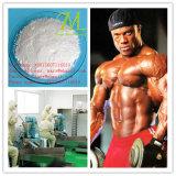 Polvere dell'iniezione dell'acetato del testoterone di purezza di 99% per Bodybuilding