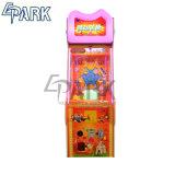 위락 공원 장비 구속 게임 기계
