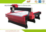Zs1325-2h-2s 목제 CNC 대패 중국