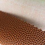 Libre de PVC de vinilo de ftalato de cuero para juguete pelotas de fútbol baloncesto