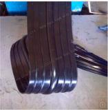 Batente Swellable hidrófilo da água de Ruber/Waterstop de borracha para a junção concreta