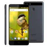 Smartphone Thor Vernee E 4G 5020mAh Octa Core Smart Phone