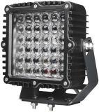 Cinco colores LED Automotive Bombillas LED 94.5lm 12V / 24V