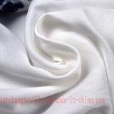 ткань 100%Viscose для одежд юбки износа спать платья