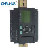 Elc 18DC DaTP高速PLC Programmarの論理のコントローラ