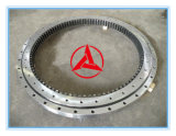Fabricado en China Sany Rotación de la excavadora de cojinete de la producción china