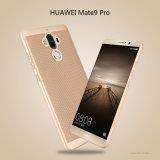 Het Geval van PC NET voor Huawei Partner 9 PRO