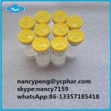 Peptide Tb500 met 2mg, 5mg en 10mg
