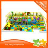 Centrum van het Spel van de Speelplaats van de Speelplaats van het Suikergoed van de baby het Binnen Zachte