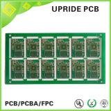 Shenzhen 4Inmersión capa PCB Fabricante de la Junta de oro