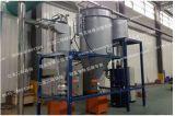 De industriële Vacuüm Schoonmakende Separator van het Stof van de Machine