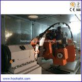 Hochgeschwindigkeitsbogen-Typ Draht-Schiffbruch-Maschine