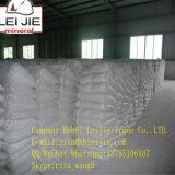 Ultra Fino planta de llenado de polvo de carbonato de calcio para plástico