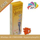 Senhora Slimming Cápsula - Slimex 15mg