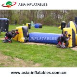 Crazy CS Games Paintball Obstacle Equipment Used Paintball Bunkers for Sport