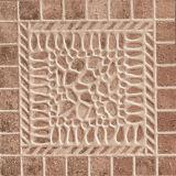Mattonelle di ceramica di più nuovo disegno del cemento della fabbrica di Foshan