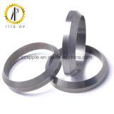 Auflage-Drucken-Karbid-Ringe für Inkcup