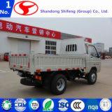 최신 인기 상품 1.5 톤 Lcv 또는 새로운 좋은 품질 쓰레기꾼 또는 Tipper/RC/Light/Mini/Dump 트럭