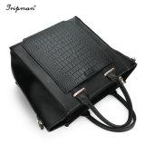 Plus récent des photos Lady Fashion Handbag Handbag personnalisé