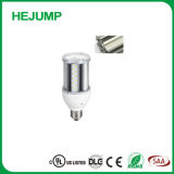 12 W 110 Lm/W IP64 LED 옥수수 램프 LED 옥수수 빛