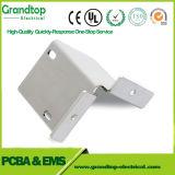Китай на заводе по изготовлению металлических листов с ISO9001 утвержденных