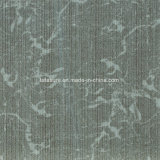 Nylon плитки ковра с затыловкой PVC/ковром Tiles/Y5302 полиамида