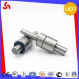 Wasser-Pumpen-Peilung Gbr30117 der hohen Präzisions-Gbr30104