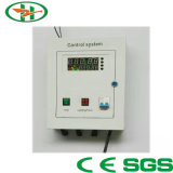 Newest Ce Approved Industrial Automatic Egg Incubator Thermostat Prices