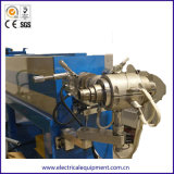 L'induction de la machine pour le conducteur électrique de préchauffage