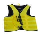 Sava персонализировало спасательный жилет пловучести спасательного жилета активированный водой