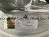 Heptaidrato do sulfato ferroso de produto comestível