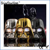 La Banca 12000mAh di potere di Star Wars Darth Vader contrassegnata (XH-PB-252)